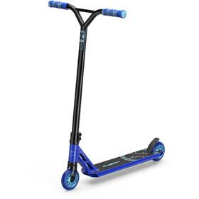 Fuzion Pro X5 Monopattino Bambino, blu